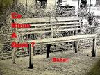 Babel / Ca rime a quoi