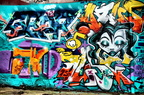 Graff !